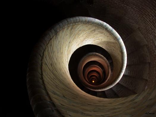 downward_spiral